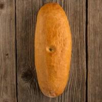 chlieb_zemiakovy_500g_gal_1829.jpg