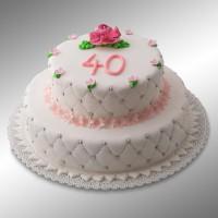torta_40.jpg