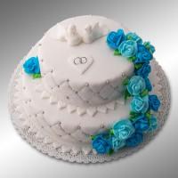 torta_svadba.jpg