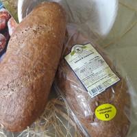chlieb_vitamin_d.jpg